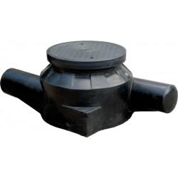 Zasobnik Złączowy ZK-5
