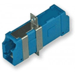 Adapter F-3000 Diamond SM PC Simplex