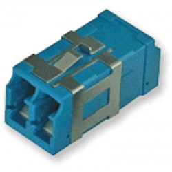 Adapter F-3000 Diamond SM PC Duplex