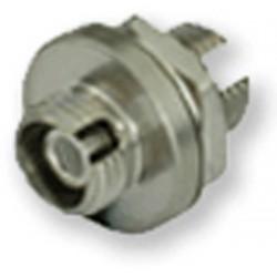Adapter FC Diamond SM PC Simplex