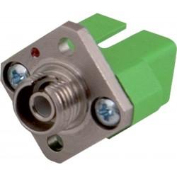 Adapter Hybrydowy SC/APC - FC/APC