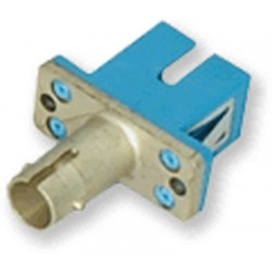 Adapter Hybrydowy SC/PC - ST/PC