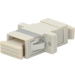 Adapter SC Monoblok MM PC Simplex