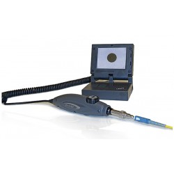 Wideomikroskop Inspektcyjny CI-1100