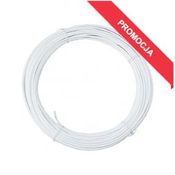 Kabel Abonencki SMG.657A2 (SM1) LFH