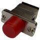 Adapter Hybrydowy SC/PC - FC/PC