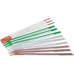 Oznacznik na Lasce OZNL (1,1-1,4 mm)