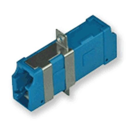 Adapter F-3000 Diamond SM PC Simplex
