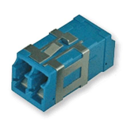 Adapter F-3000 0,1 dB Diamond SM PC Duplex