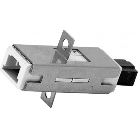 Adapter MU MM PC Simplex
