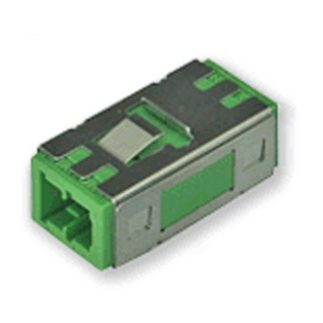 Adapter MU SM APC Duplex