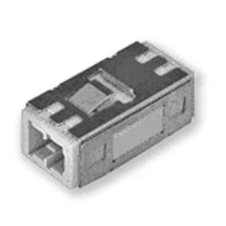 Adapter MU MM PC Duplex