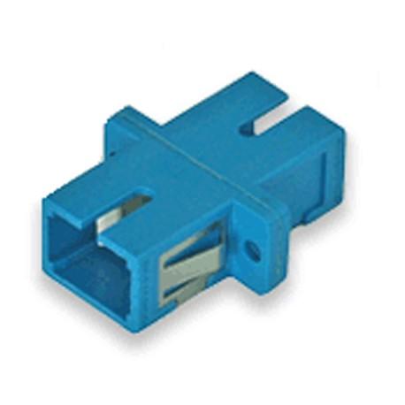 Adapter SC Diamond SM PC Simplex