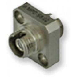 Adapter FC Diamond SM APC Simplex