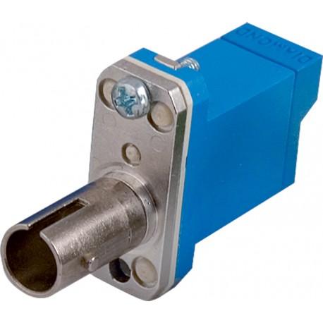 Adapter Hybrydowy E-2000/PC - ST/PC