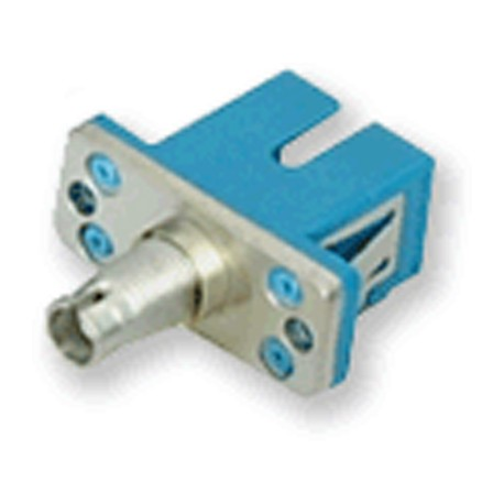 Adapter Hybrydowy SC/PC - DIN/PC