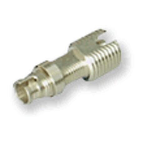 Adapter Hybrydowy DIN/APC - FC/APC