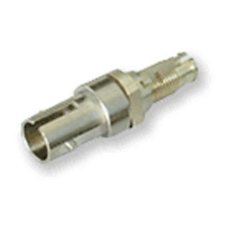 Adapter Hybrydowy DIN/PC - ST/PC