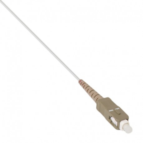 Pigtail SC MM PC 1,5 m MMG.651 62,5 (OM1) Tuba