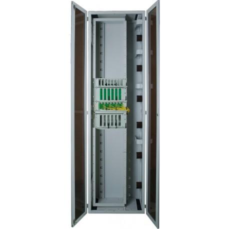 Przełącznica Uniwersalna PSU-1 (ver. 350 mm) /960/600/350/L