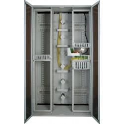 Przełącznica Uniwersalna PSU-1 (ver. 600 mm) /1920/1200/600/2.2