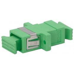 Adapter SC Monoblok SM APC Simplex
