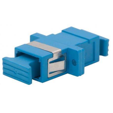 Adapter SC Monoblok SM PC Simplex