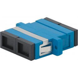 Adapter SC Monoblok SM PC Duplex