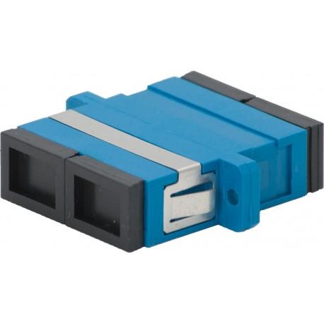 Adapter SC Monoblok SM PC Duplex