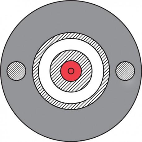 Kabel napowietrzny kliencki NP-UNC1629 1J