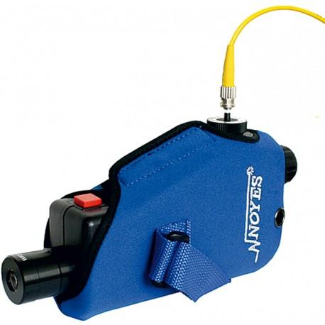 Mikroskop Inspekcyjny OFS-300-200C
