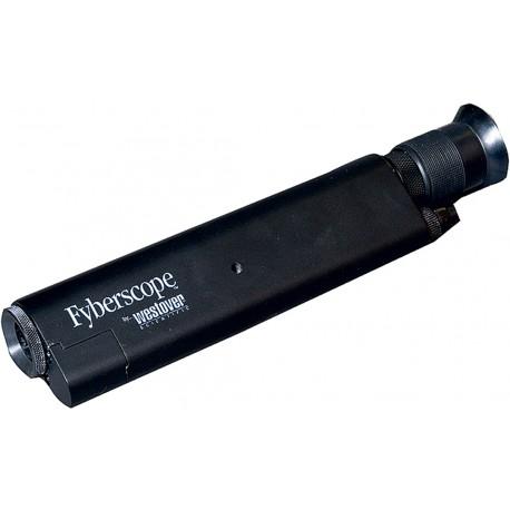 Mikroskop Inspekcyjny FIS/200