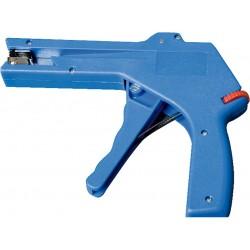Pistolet do Zaciągania Taśm MK III A