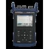 Reflektometr Optyczny FLX380-300