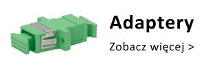 Adaptery