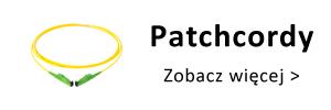 Patchcordy